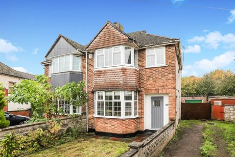 3 bedroom semi-detached house for sale -  Oxford OX4 3TU