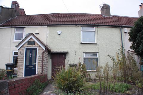 2 bedroom cottage for sale - Bedminster Down Road, Bedminster Down, Bristol, BS13 7AD