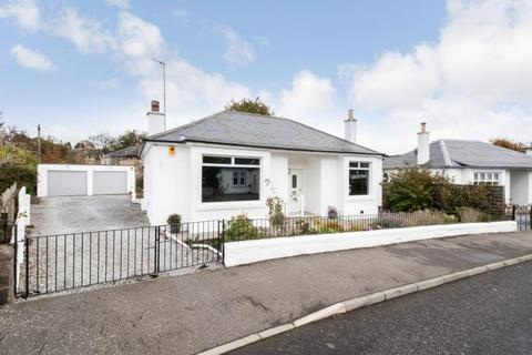 2 bedroom detached house for sale - 29 Riversdale Road, Edinburgh, EH12 5QP