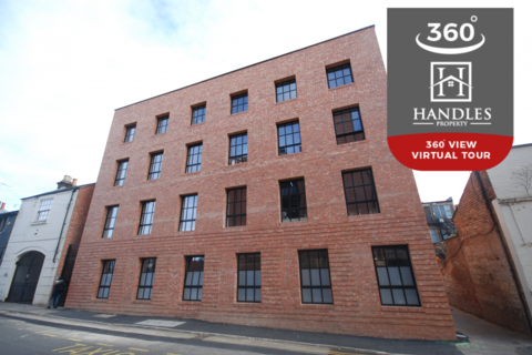6 bedroom flat to rent - 79 Bedford Street, Leamington Spa, Warwickshire, CV32