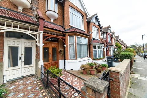 1 bedroom flat to rent - Trinity Rise, Tulse Hill