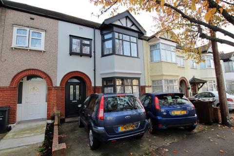 3 bedroom terraced house for sale - Felhurst Crescent, Dagenham RM10