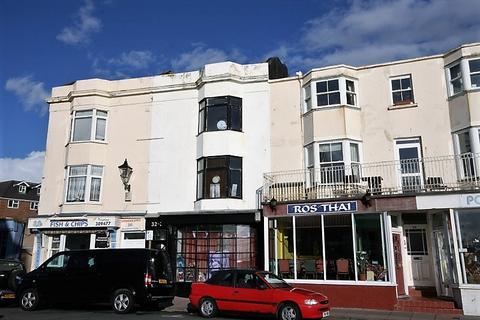 4 bedroom townhouse for sale - High Street, Rottingdean, Brighton BN2