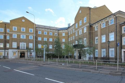 1 bedroom apartment for sale - Lyttleton House, Broomfield Road, Chelmsford, Essex, CM1