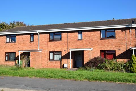 1 bedroom flat for sale - Russet Avenue, Exeter, EX1