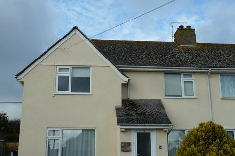 1 bedroom flat to rent - Polvarth Estate, St. Mawes, Truro, Cornwall, TR2