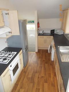 4 bedroom maisonette to rent - NEWLANDS ROAD HIGH WEST JESMOND(NEWLA42)