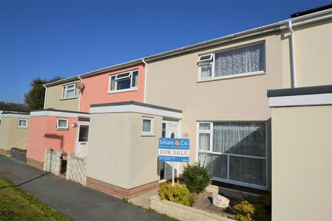 2 bedroom detached house for sale - BARNSTAPLE, Devon