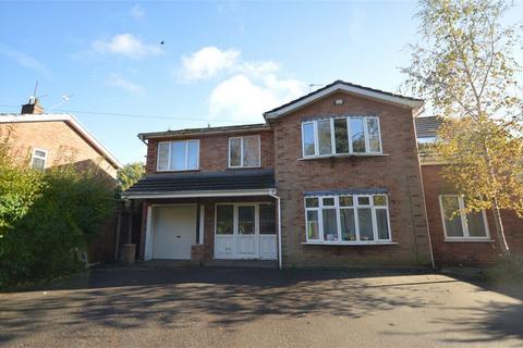 4 bedroom detached house for sale - Ipswich Road, Norwich, Norfolk