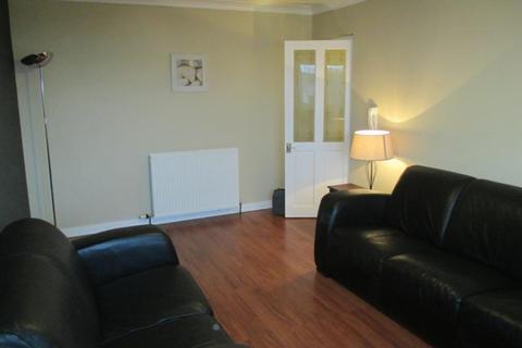 1 bedroom flat to rent - Spey Road, Mastrick,