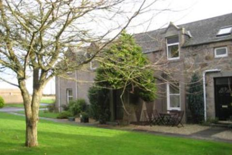 1 bedroom flat to rent - The Grange, North Beach Road, AB23