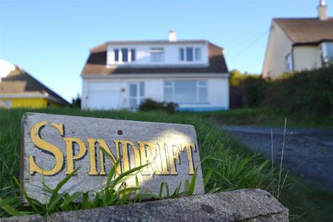 3 bedroom detached bungalow for sale - Churchill Way, Appledore