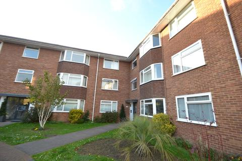 2 bedroom apartment to rent - Surbiton, Surrey