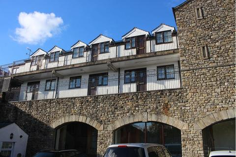 1 bedroom apartment to rent - Millers Court, High Bentham, Nr Lancaster, LA2 7PR