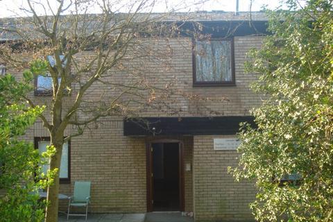 1 bedroom apartment to rent - Cornwall Road, Uxbridge