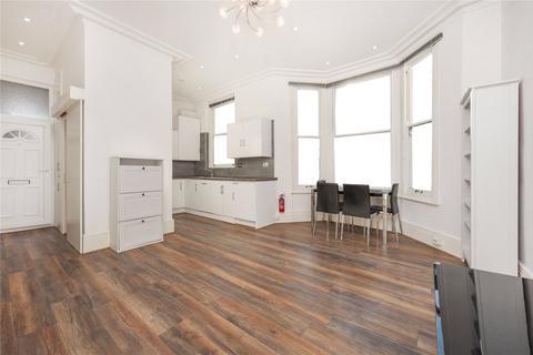 1 bedroom flat to rent - Saltram Crescent, London
