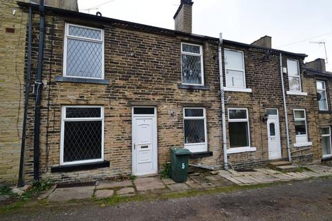2 bedroom terraced house for sale - Albert Street, Idle,