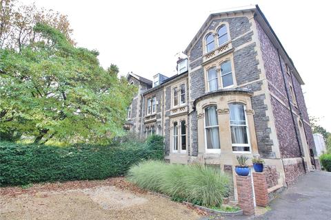 2 bedroom apartment to rent - Elmdale Road, Clifton, Bristol, BS8
