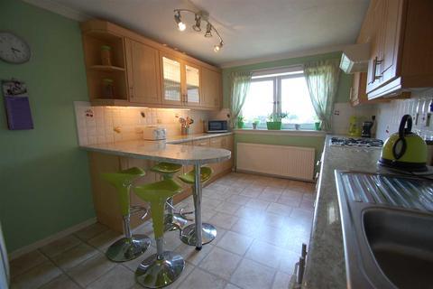 2 bedroom apartment to rent - George Court, Hamilton