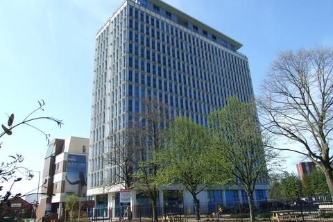 1 bedroom apartment to rent - The Heights, 25 St Johns Street, Bedford, MK42