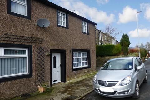 2 bedroom cottage to rent - 22 Green End Road, Earby