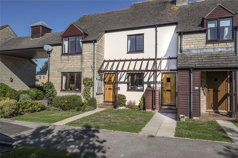 2 bedroom flat for sale - Kingsdale Court, Broadway, Worcestershire, WR12