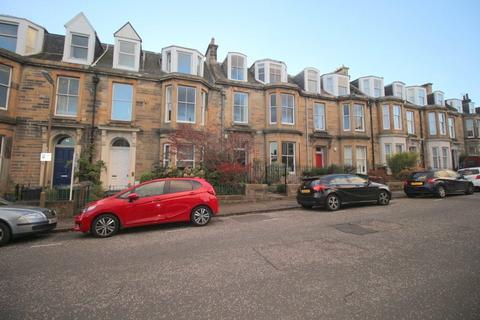 4 bedroom terraced house to rent - Marchhall Crescent, Edinburgh, Midlothian