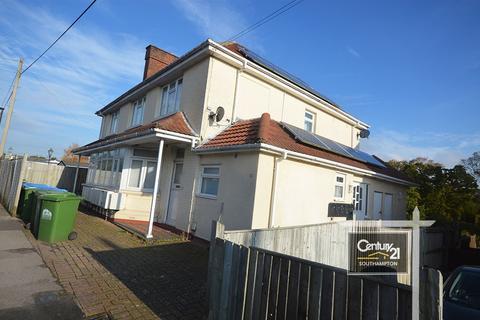 1 bedroom maisonette to rent - Botany Bay Road, Southampton, SO19 8FE