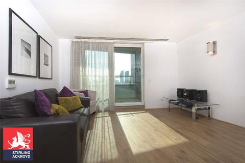 2 bedroom flat to rent - Perspective Building, 100 Westminster Bridge Road, Waterloo, London, SE1
