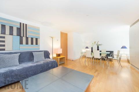 3 bedroom flat to rent - Parliament View, 1 Albert Embankment, Lambeth, London, SE1