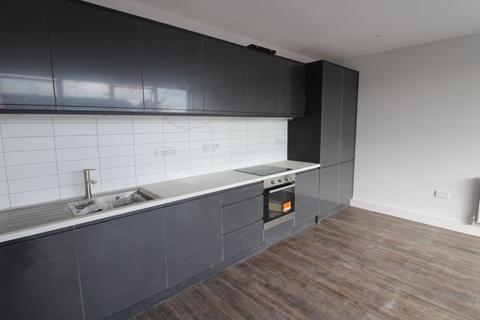 2 bedroom apartment to rent - Quarry Hill Road