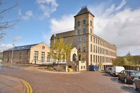 2 bedroom apartment to rent - Whitfield Mill, Meadow Road, Apperley Bridge, Bradford