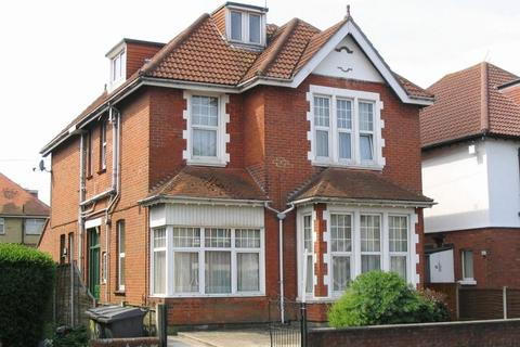 1 bedroom apartment for sale - Talbot Road, Winton, Bournemouth