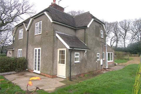 2 bedroom semi-detached house to rent - The Croft, Cloves Hill, Morley