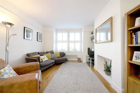 3 bedroom terraced house for sale - St Louis Road, London, SE27