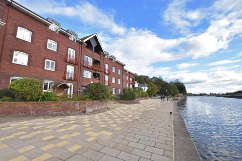 2 bedroom flat for sale - The Quay, Exeter