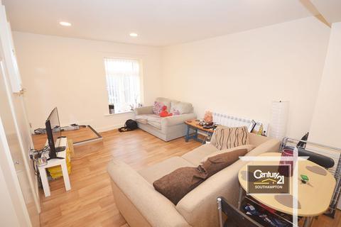 1 bedroom flat to rent -  59-61, Victoria Road, Southampton, SO19