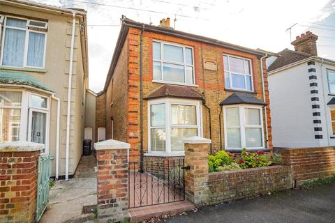 2 bedroom terraced house for sale - Douglas Road, Maidstone, Kent, ME16