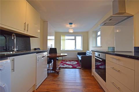 1 bedroom semi-detached house to rent - Field Way, Cambridge, Cambridgeshire, CB1