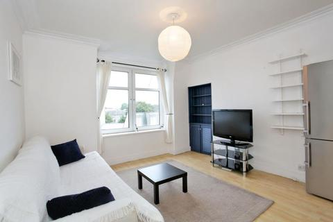 2 bedroom flat to rent - 16 H Great Western Road, Third Floor Right, Aberdeen, AB10 6PY