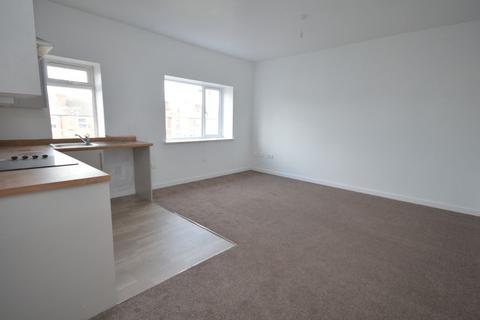 3 bedroom apartment to rent - Flat 2 77 Selborne Street Rotherham S65 1RP
