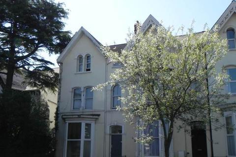 3 bedroom house to rent - Uplands Crescent, Uplands, Swansea