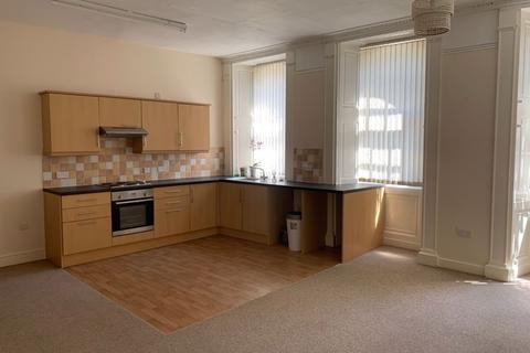1 bedroom apartment to rent - Flat 1 22 High Street, Haverfordwest
