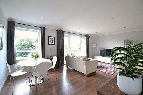 2 bedroom apartment for sale - Widmore Road, Bromley