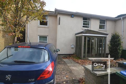 6 bedroom end of terrace house to rent - |REF:1A|, The Avenue, Southampton, SO17 1XG