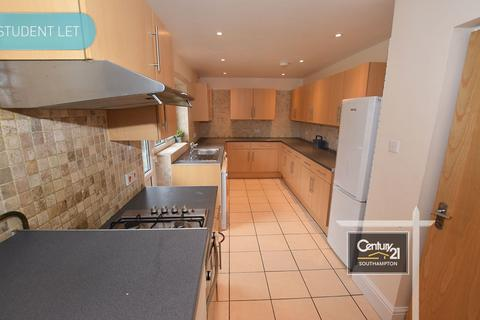 6 bedroom end of terrace house to rent - |Ref: 1045|, The Avenue, Southampton, SO17 1XG