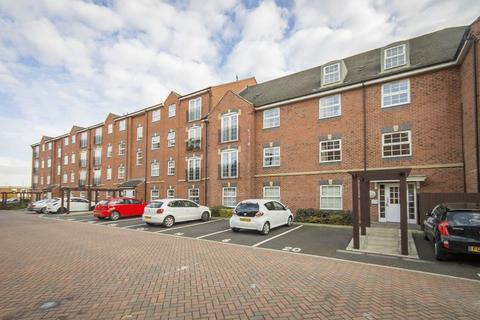 2 bedroom apartment for sale - Magnus Court, Chester Green