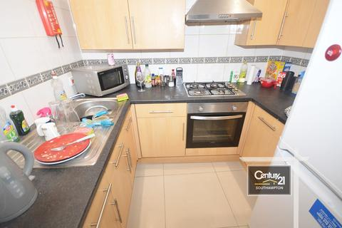 2 bedroom flat to rent - Clyde Buildings, Town Quay, Southampton, Hampshire, SO14