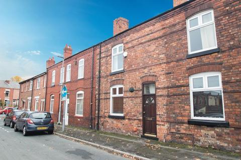 2 bedroom terraced house for sale - Wright Street, Whelley, WN1 3PJ
