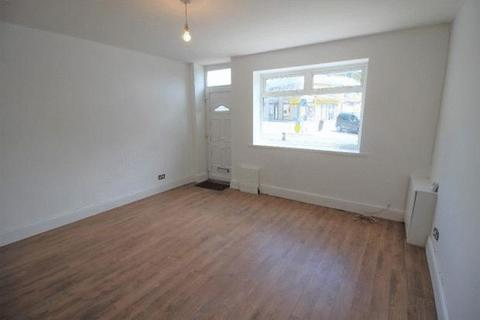 2 bedroom end of terrace house to rent - Ripponden Road, Oldham